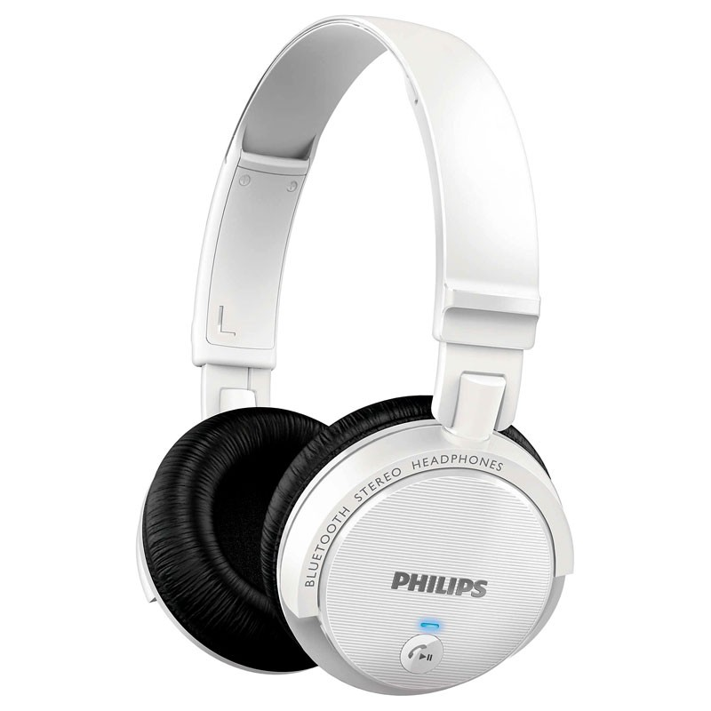 Philips_SHB5500_Wireless_Bluetooth_Headphones_-_White_gifts-for-father-daa-papa