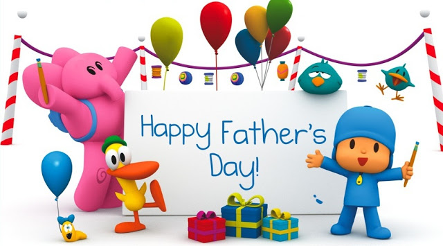 fathers-day-2016-images-wallpapers-free