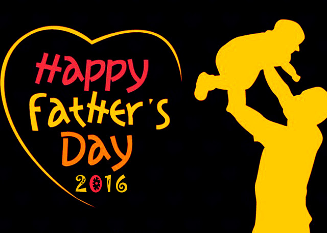 happy-fathers-day-2016-images