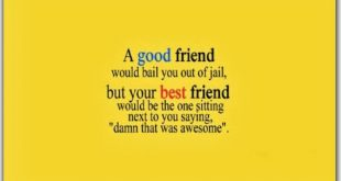 Amazing-Quotes-for-Friendship-Day