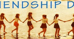 Friendship-Day-Facebook-Covers-Photos-Banners-2015-9