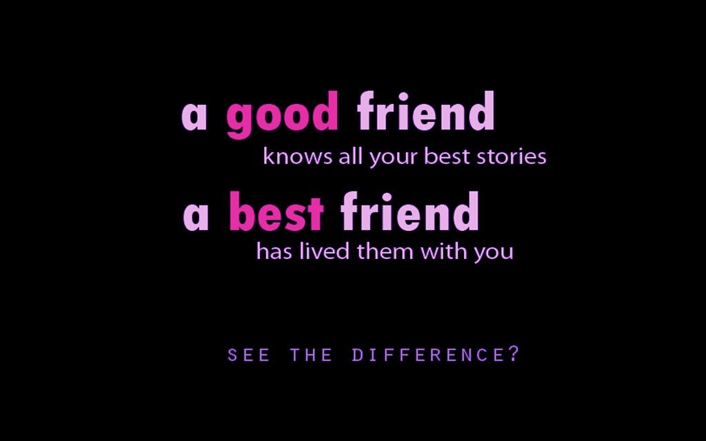 Best hd images for friendship day