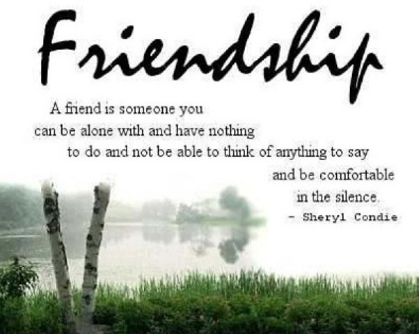 Image result for friendship day wishes