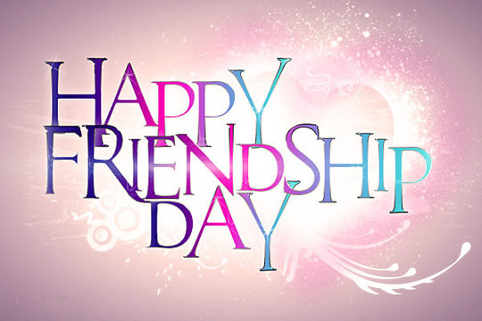 Friendship Day Wallpapers, Backgrounds, Pictures, Images ...