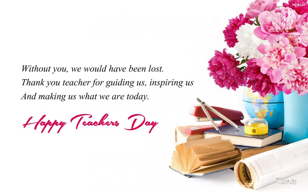 Thank-You-Teacher-For-Guiding-Us-And-Inspiring-Us