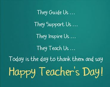 best-teachers-day-motivational-status-2016