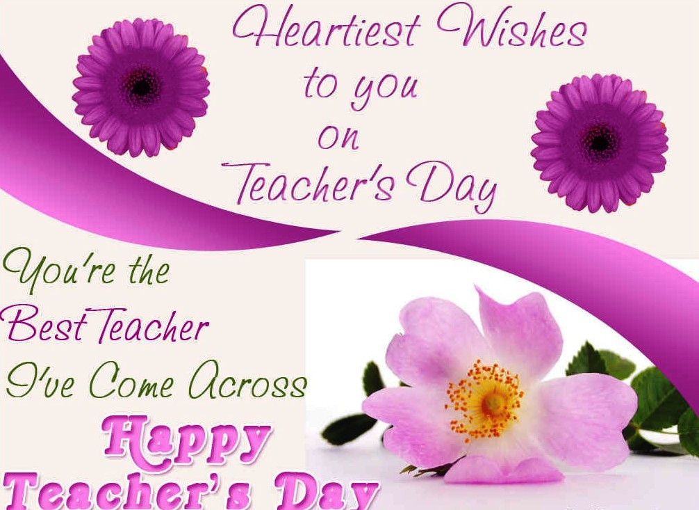 best teachers day whatsapp status wishes messages  quotes