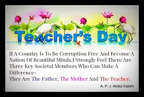 teachers-day-quotes-and Whatsapp-Status-Wishes