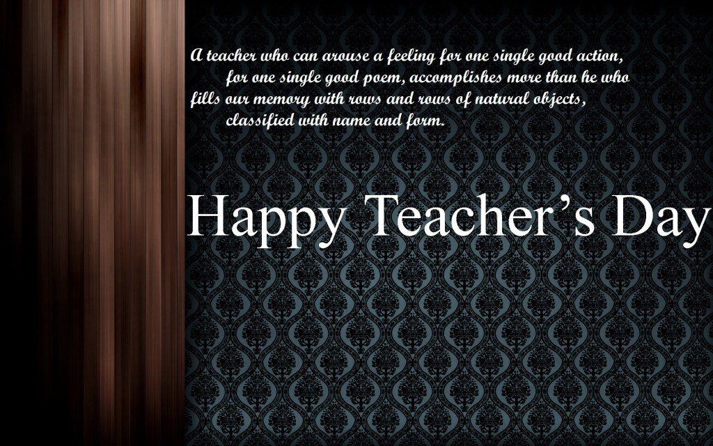 Free happy teachers day hd images wallpapers pics and photos teachers day hd images wallpapers free download altavistaventures Choice Image