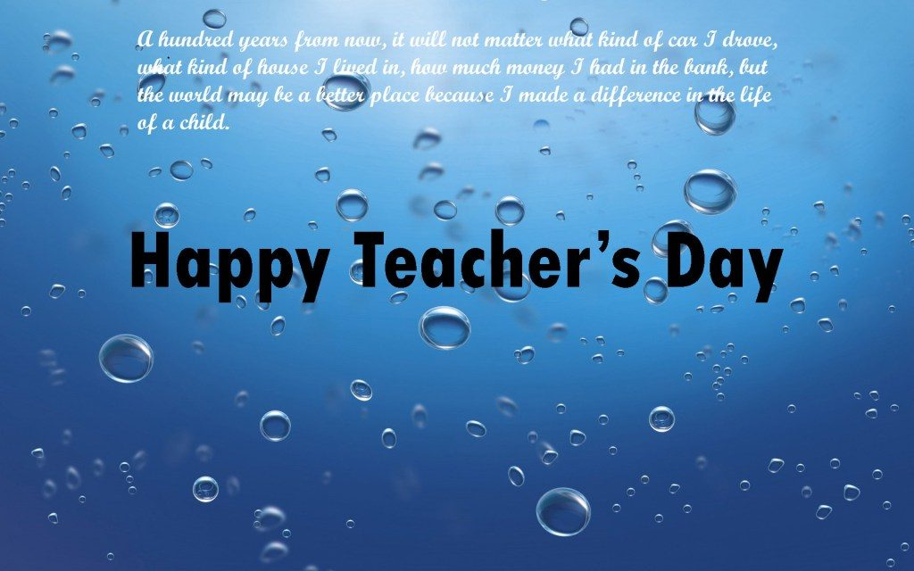Free happy teachers day hd images wallpapers pics and photos teachers day hd images wallpapers free download 2016 thecheapjerseys Choice Image
