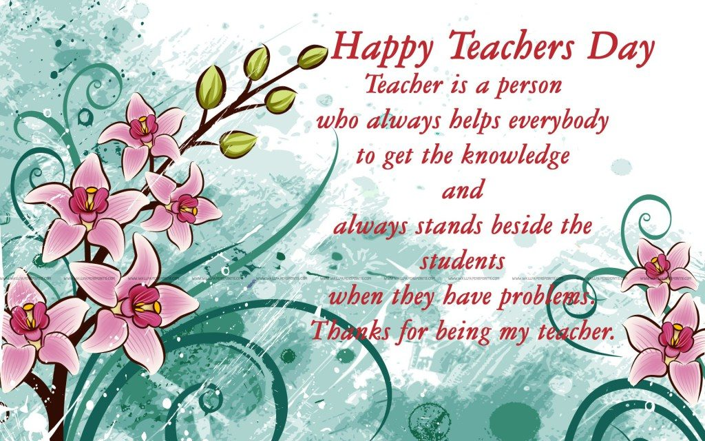 Teachers-Day-HD-Images-Wallpapers-Free-Download-5-2016