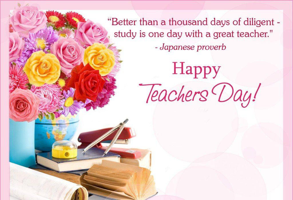 Teachers-Day-HD-Pics-Photos-Free-Download-7