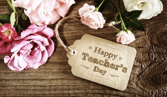 happy-teachers-day-wishes-700x407