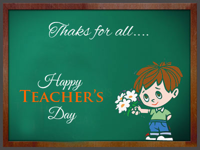 happy-teachers day 2016-wallpapers-free-download