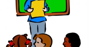 teachers day student speech-5-sept