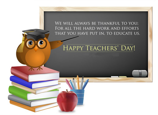 teachers-day-wishes quotes