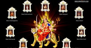 navratri-maa-durga-hd-images-wallpapers-free-download-2-2016