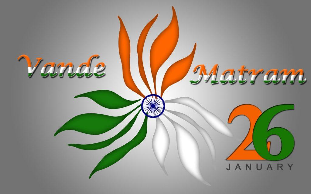 26-january-republic-day