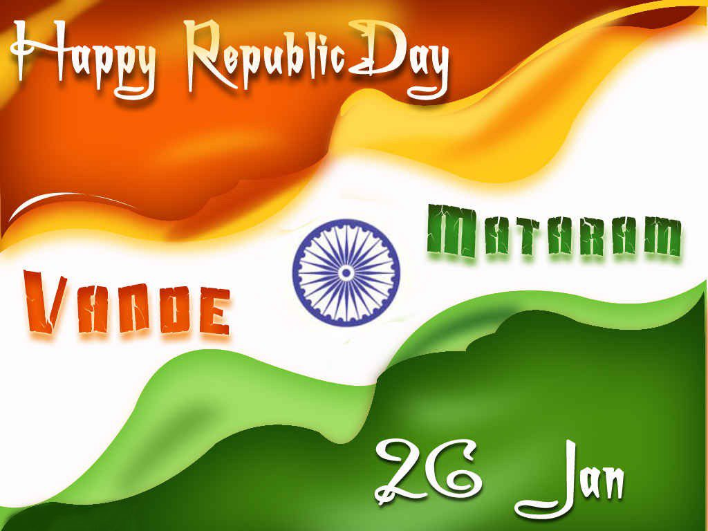 26-january-republic-day-images