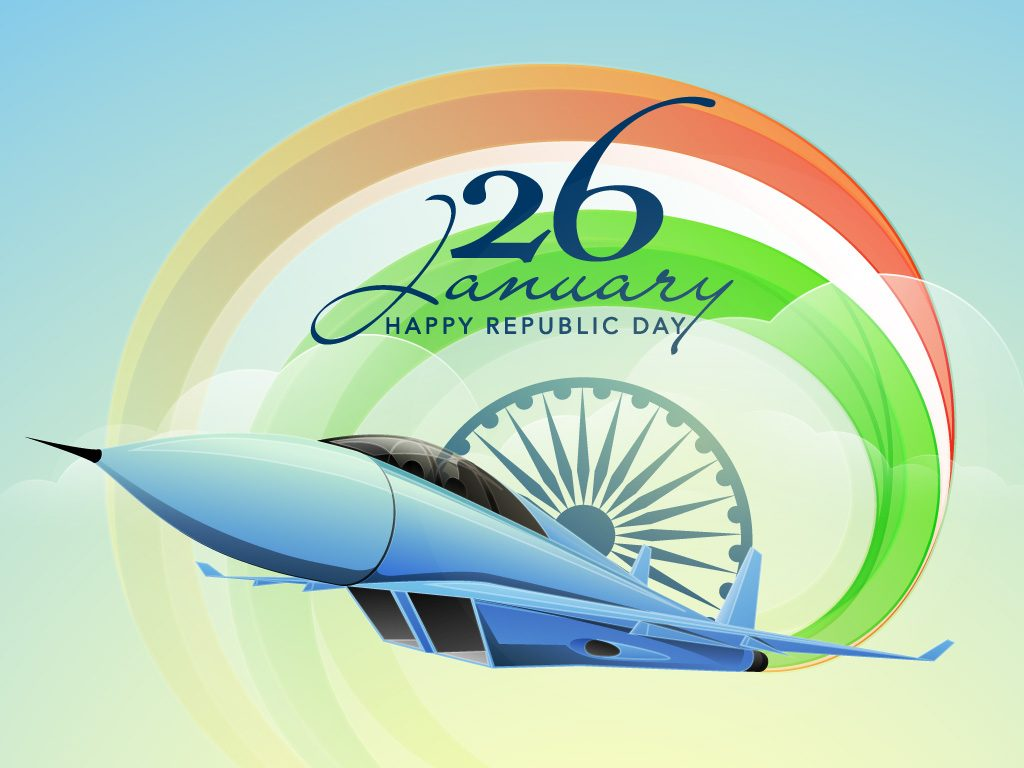 Happy Republic Day-26-january-republic-day-image