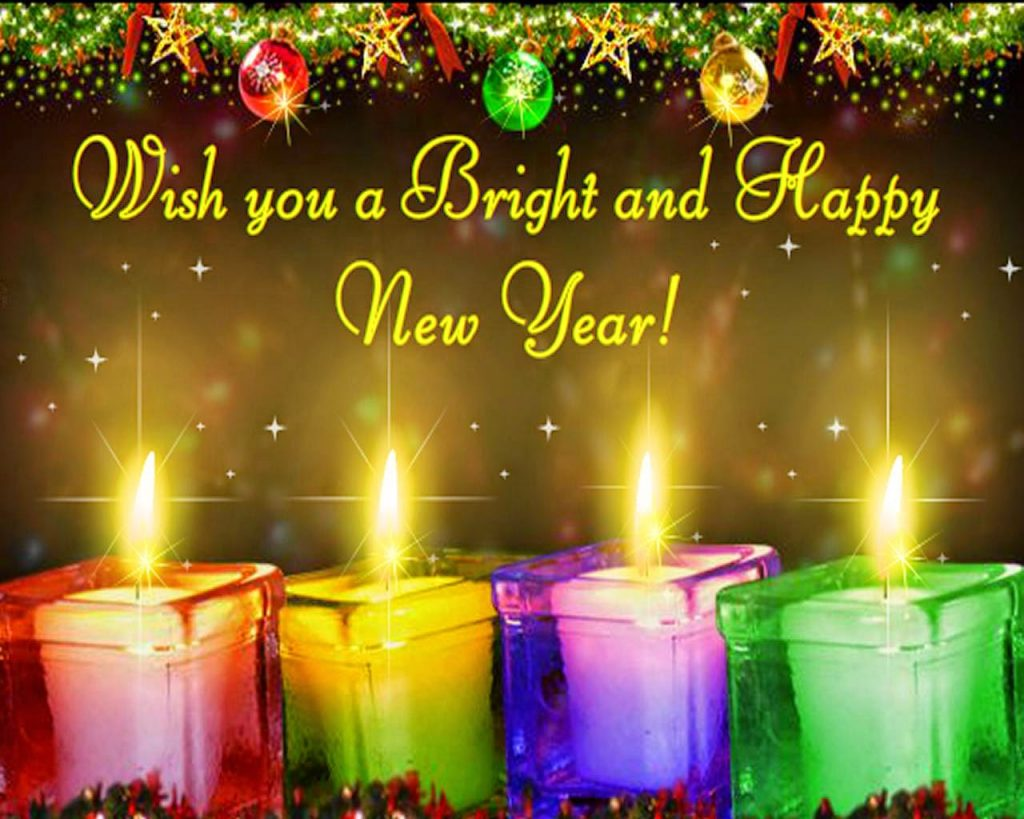 happy-new-year-2017-wishes-picture-for-friend