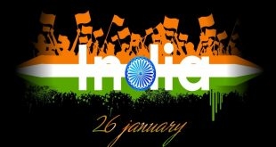 Gift With Pride This Republic Day