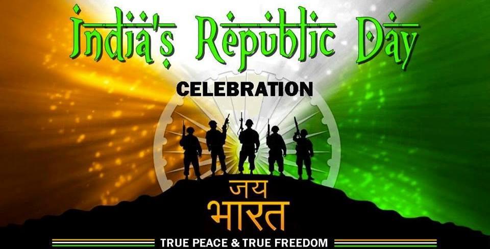 indian-republic-day-celebration-wallpaper