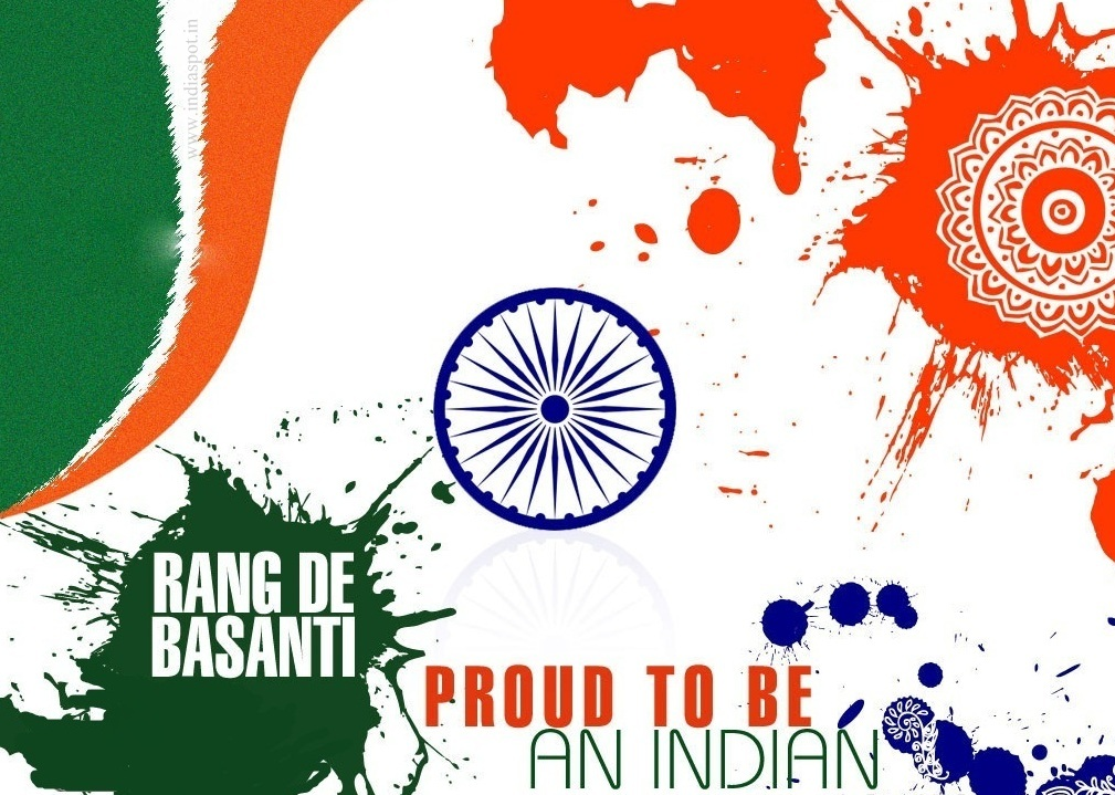 rang-de-basanti-happy-republic-day