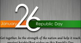 republic-day-2018-wallpapers