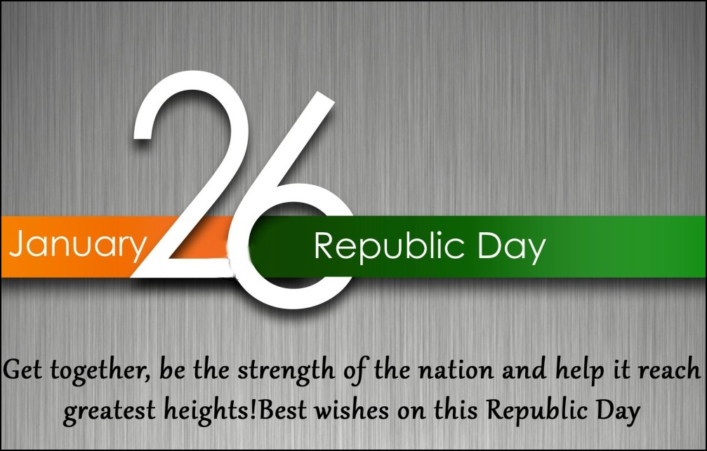 republic-day-2017-wallpapers