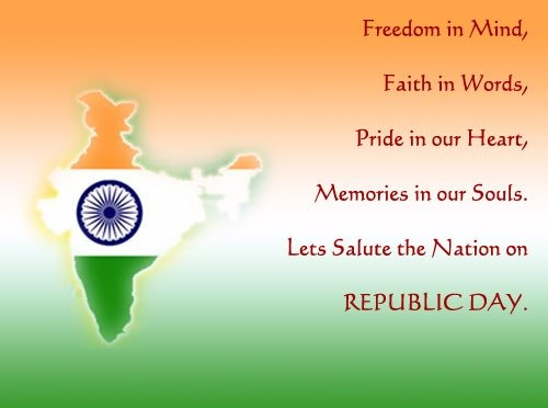 republic-day-status-for-facebook