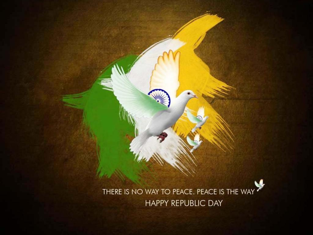republic-day-wishes-messages-sms-for-facebook-whatsapp-and-twitter-status