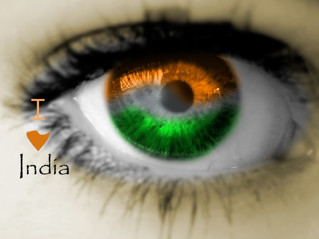 republic-day-eyes-flag-hd-wallpapers