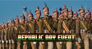 republic-day-of-india