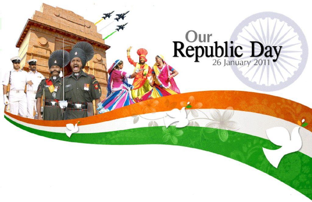 republic-day-celebration-in-india
