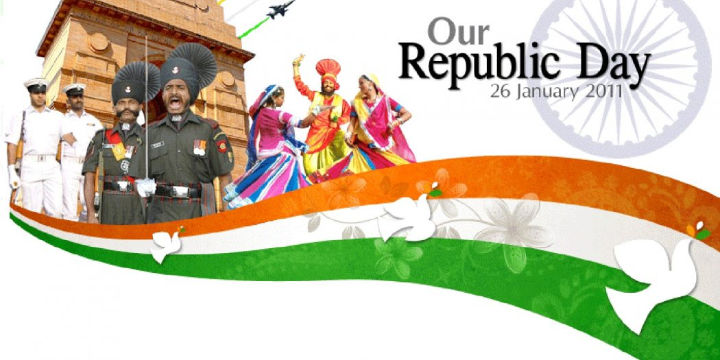 Top 5 Patriotic Gifting Ideas for Republic Day
