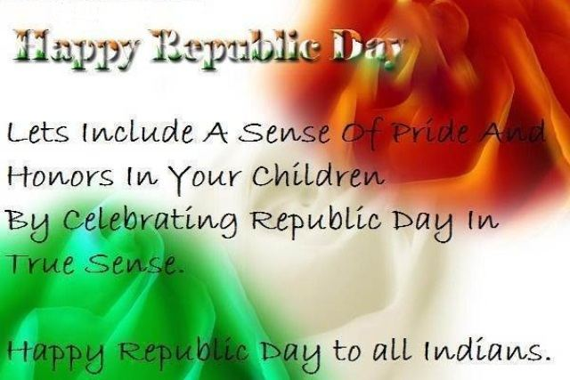 republic-day-best-slogans-for-facebook