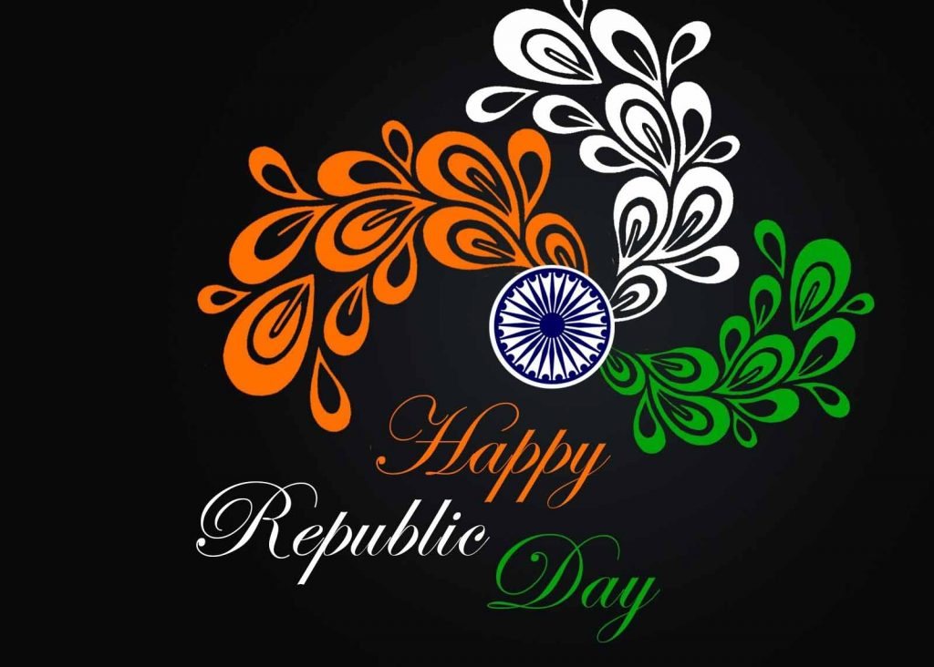 superb-drawing-for-indian-flag-hd-wallpapers