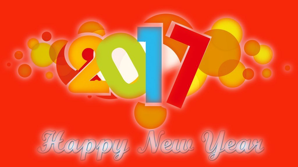 happy-new-year-advance-sms-wishes