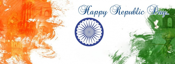 happy_republic_day_26_january