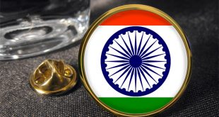 india-flag-badge