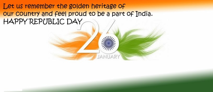 republic-day-2017-india-2017-quotes