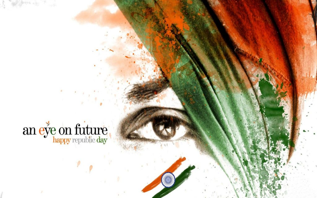 republic-day-hd-images