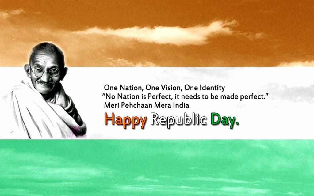 republic-day-images-shayari-2017
