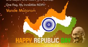 republic-day-sms-messages