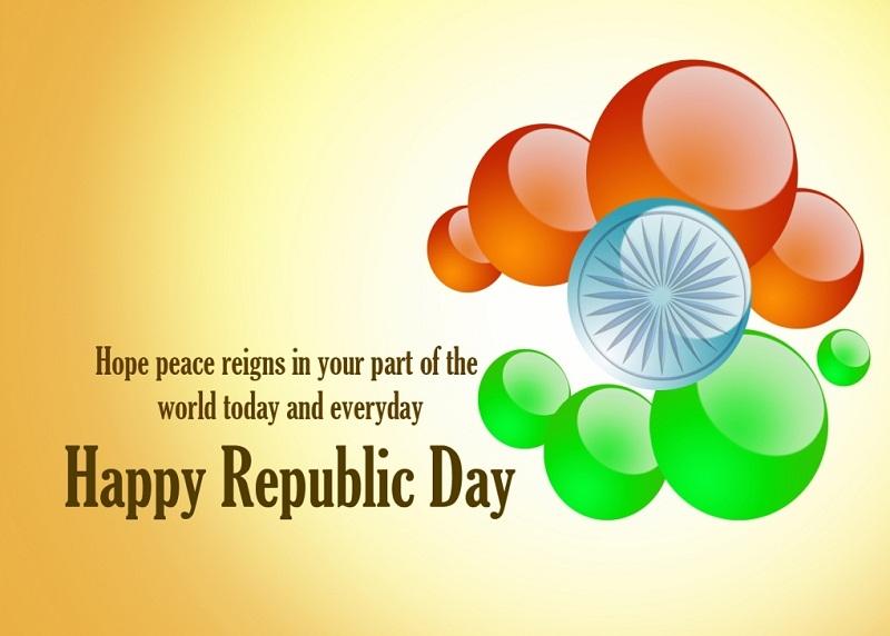 republic-day-status-for-whatsapp