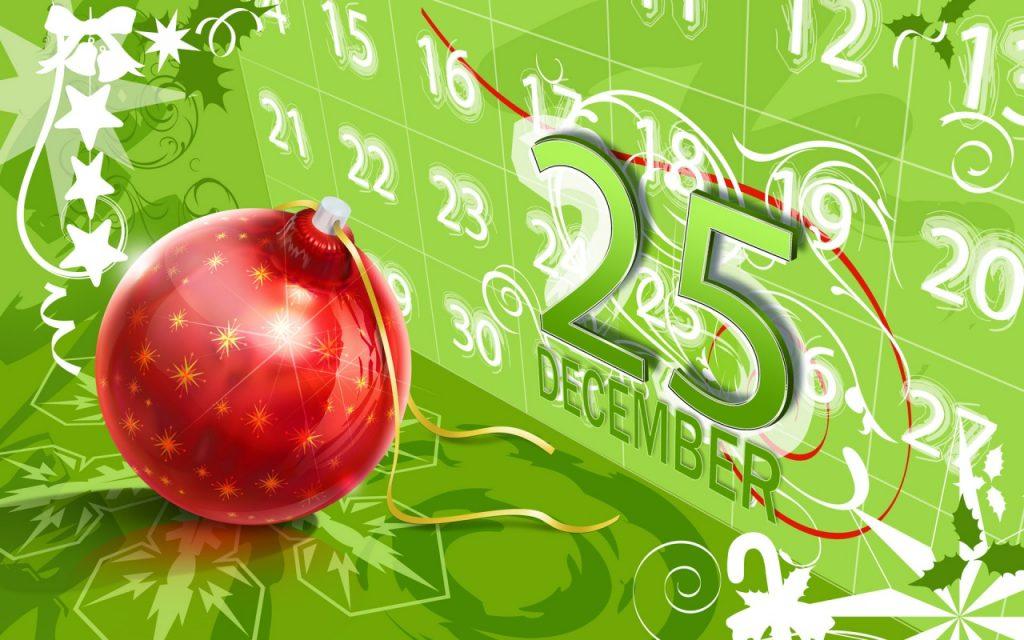 25-december-christmas