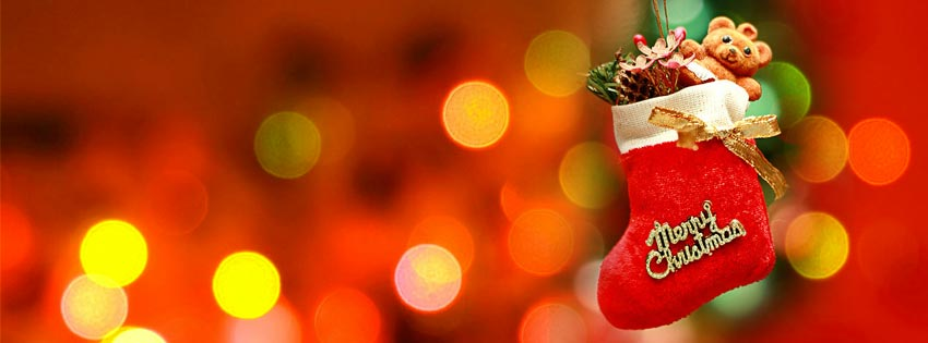 Christmas-Day-Images-For-Facebook