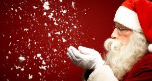 Christmas-Santa-Claus-Images