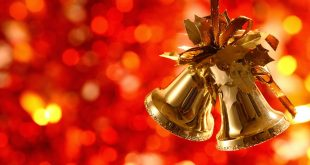 Christmas-bell-images